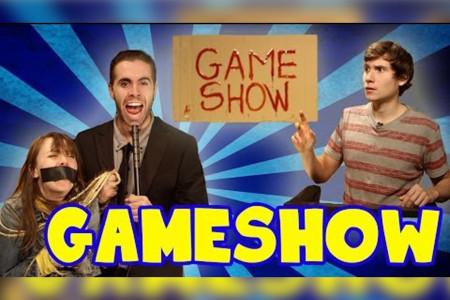 Game Show – SHFTY