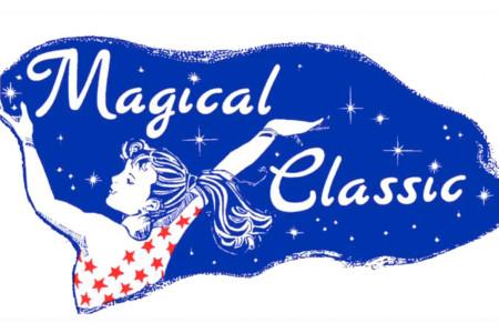 Magical Classic