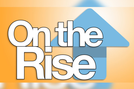 On the Rise – VYN.tv (Episode 1 – Current)