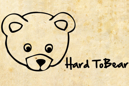 Hard to Bear